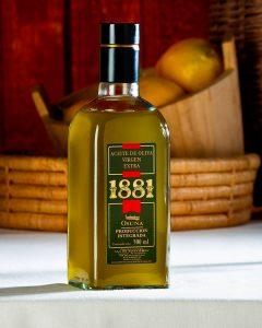 aceite-1881-sin-envase